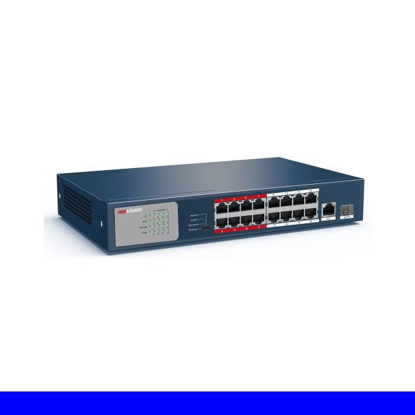 DS-3E0516-E