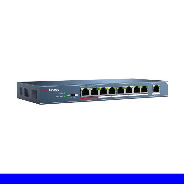 DS-3E0109P-E/M