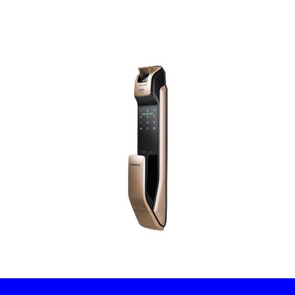 Phân phối và lắp đặt tại Đà Nẵng, Báo động AOLIN Đà Nẵng, Camera Hikvision Đà Nẵng, camera EZVIZ Đà Nẵng, Kiểm soát ra vào Hikvision Đà Nẵng, chuông cửa có hình Hikvision Đà Nẵng, cáp tín hiệu Alantek Đà Nẵng, cáp Taesung Đà Nẵng, camera UNV Đà Nẵng, Thiết bị mạng TPLINK, DLINK. Liên hệ: 0914.211.069