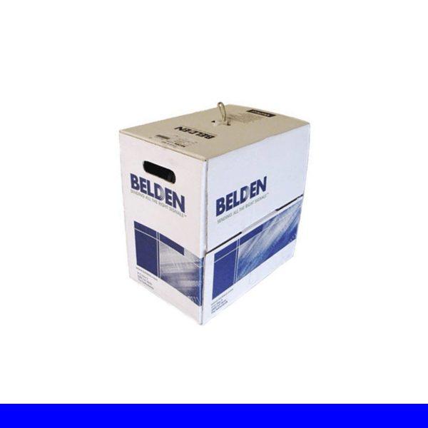 Belden Cable